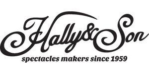 Hally & Son occhiali