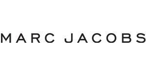 Marc Jacobs occhiali