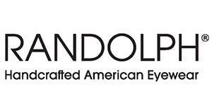 Randolph occhiali