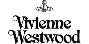 Vivienne Westwood occhiali