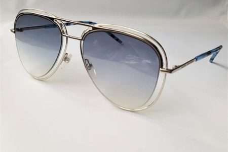 Marc-Jacobs-Aviator-Double-Metal-Silver-Palladium-Gradient-Handmade-2020-New-Made-in-Italy-Sunglasses_1578809871_8593