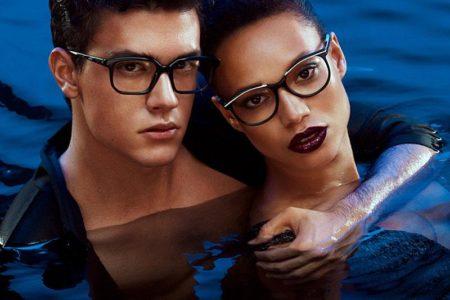 alain-mikli-glasses_600x600@2x