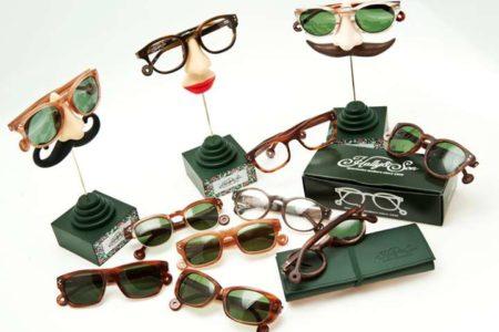 occhiali-da-sole-e-da-vista